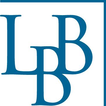 Landye Bennett Blumstein, LLP
